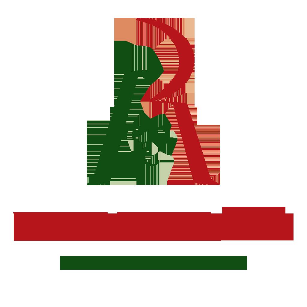 Logo Weingut Rothschädl