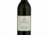 Pinot Gris Trautenburg
