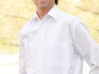 Anton Rothschädl
