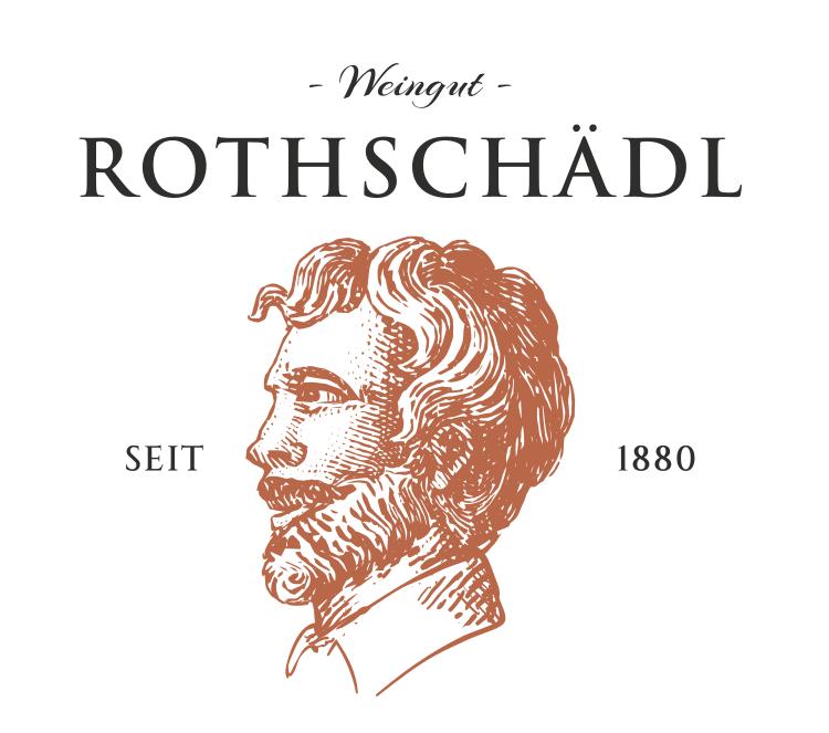 Weingut Rothschädl